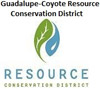 Guadalupe-Coyote Resources