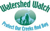 Watershed Watch